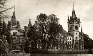 1936-45r.
