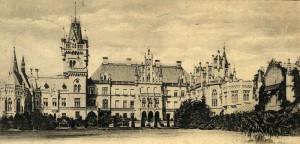 1900r.
