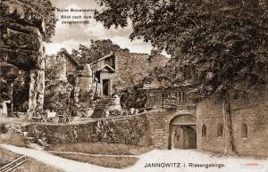 Zamek_Bolczow_654653_Fotopolska-Eu-1