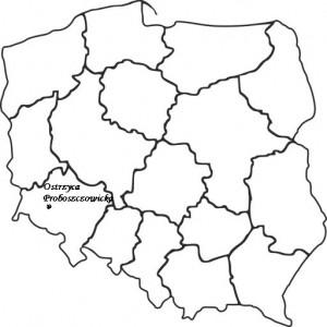 Ostrzyca Proboszczowicka