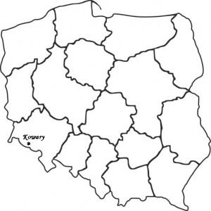 kowary