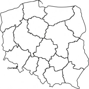 Czermna