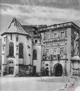 Budynek_bramny_154462_Fotopolska-Eu