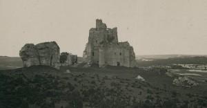 Zamek_w_Mirowie_837287_Fotopolska-Eu