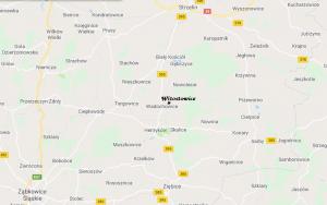 witostowice