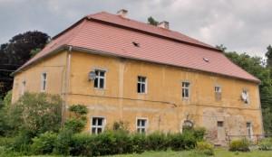 Pałac-w-Stolcu2