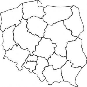 sulisław