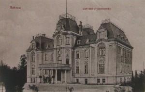 Klub_Jezdziecki_Lewada_195361_Fotopolska-Eu-1