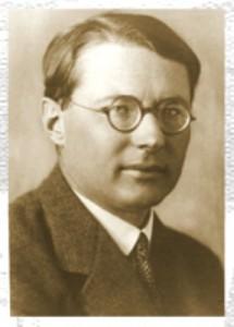 Klaus Hegenscheidt