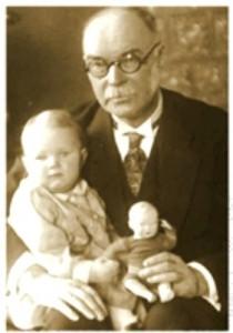Otto Hegenscheidt