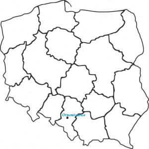 ornontowice