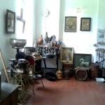 Muzeum Dawnej Wsi