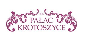 logotyp_palac-_Krotoszyce