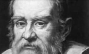 Johannes Nucius