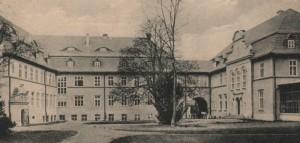 pałac-tył-ramka