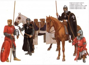 small-knights-hospitaller-1160-to-1305