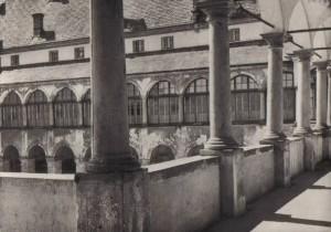 Zamek_-_Muzeum_Miejskie_18235_Fotopolska-Eu