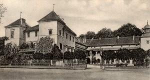 Zamek_-_Muzeum_Miejskie_355526_Fotopolska-Eu