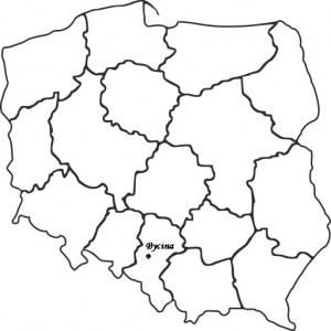 bycina