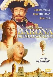 przygody-barona-munchausena-3_0_b