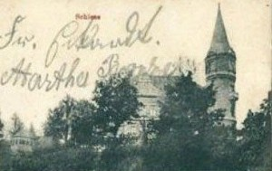 Fotopolska_187091
