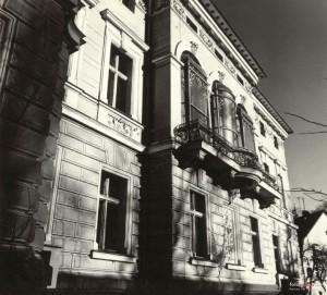 Prudnicki_Osrodek_Kultury_1208730_Fotopolska-Eu-1