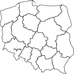 Stoszów