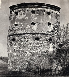 Zamek_366498_Fotopolska-Eu