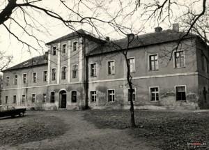 Palac_1230346_Fotopolska-Eu-1