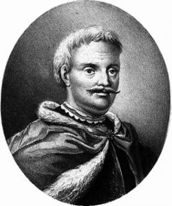 Stanisław_Stadnicki
