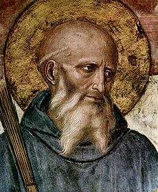 230px-fra_angelico_031
