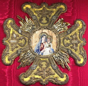 cross_of_the_bar_confederation