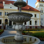 pałac