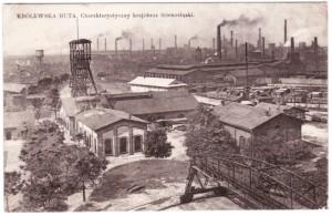 huta-krlewska-rok-1930