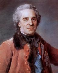 191px-Maurice_de_Saxe_(1696-1750)