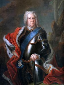 5 Aleksander_Józef_Sułkowski
