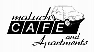 Logo_apartments_