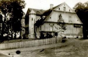 dwór w Palowicach (1)