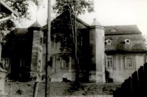 dwór w Palowicach (2)