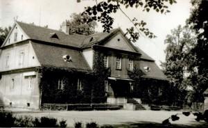 dwór w Palowicach (3)