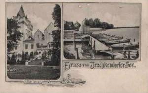 Jaskowice_Legnickie_156213_Fotopolska-Eu