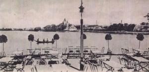 Jezioro_Jaskowickie_156218_Fotopolska-Eu