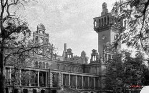 Villa_Ehrlich_-_letnia_rezydencja_Schottländera__156729_Fotopolska-Eu